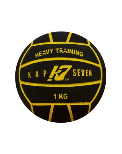 KAP7 Water Polo Heavy Trainer Ball