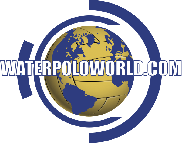 Waterpoloworld Webshop